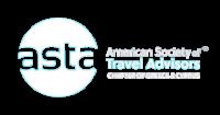 ASTA Greece & Cyprus